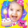 PINKFONG Birthday Party Reviews