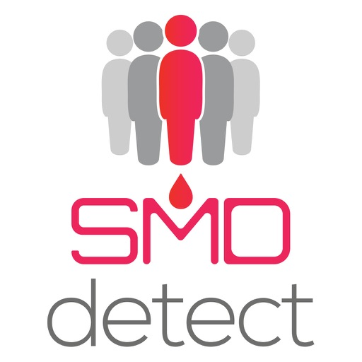 SMD Detect