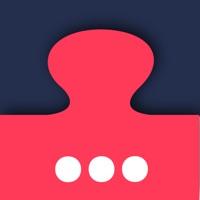 Codes for Dilemmas - Cross Choices Hack