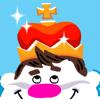 Magnus Kingdom of Chess - WeWantToKnow AS