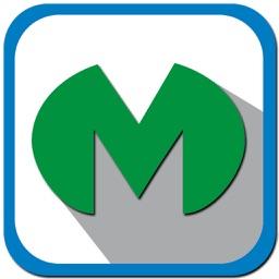 MGB MobileBanking