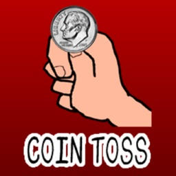 Coin Toss (Heads or Tales)