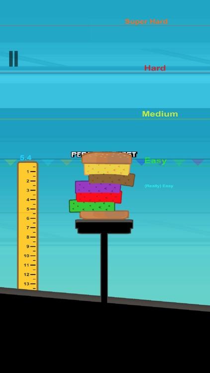Hamburger Maker 3000 LITE screenshot-3