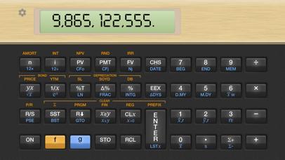 Vicinno Financial Calculator-0