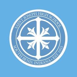 Saint Joseph High School SJHS