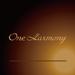 73.One Harmony