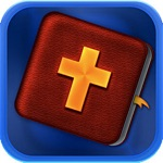 Hack Free Bible Trivia App Game