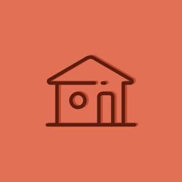 Estaty - Buy/Sale or Rent