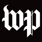 The Washington Post Classic app review