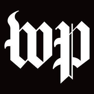 The Washington Post Classic ios app