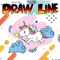 Codes for Draw Line Challenge Hack