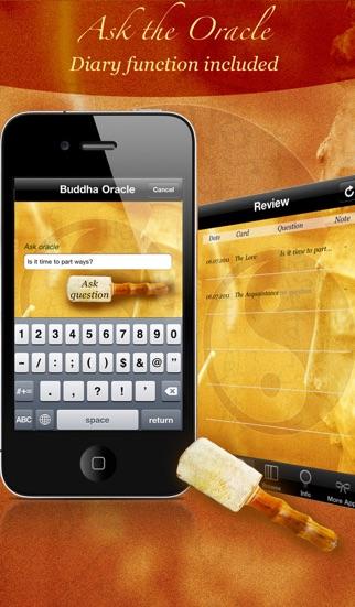 Wisdom Cards - Spiritual Guide app
