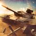 真实战争-体验现代大型刺激战场
