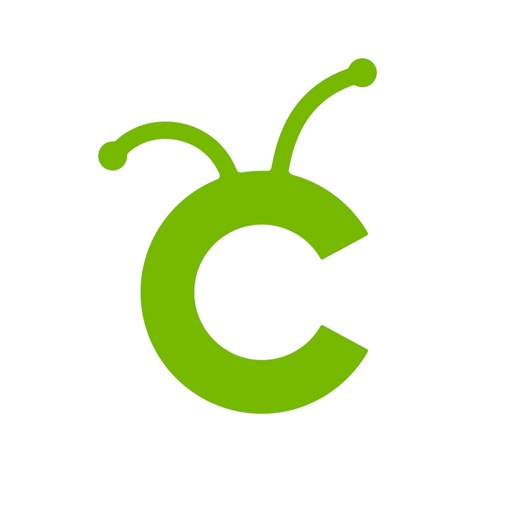 Cricut Design Space application logo