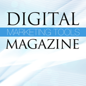 Digital Marketing Tools app review