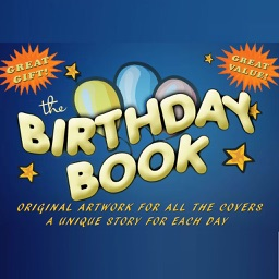 The Birthday Books