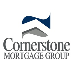 Cornerstone Mortgage Group
