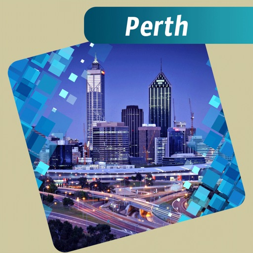 Perth Travel Guide