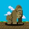 Skip Kong