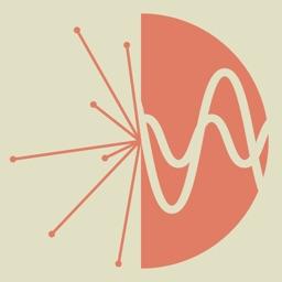 SyndtSphere