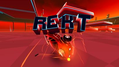 REKT! screenshot 5