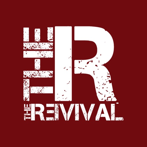 The Revival icon