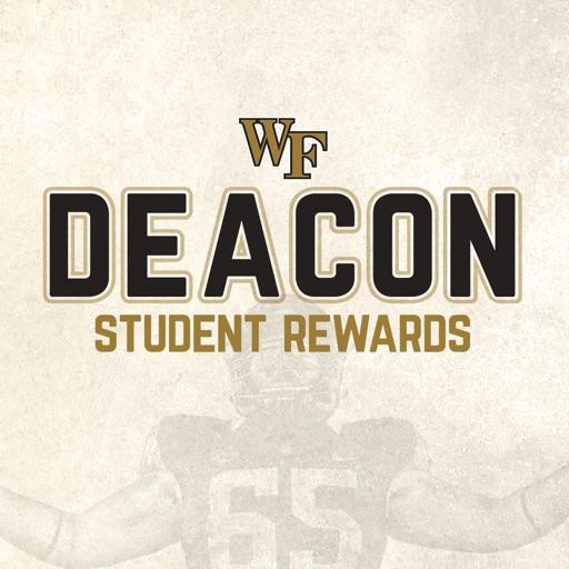 Deacon Student Rewards