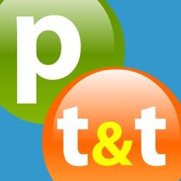 Phonetics Type & Test