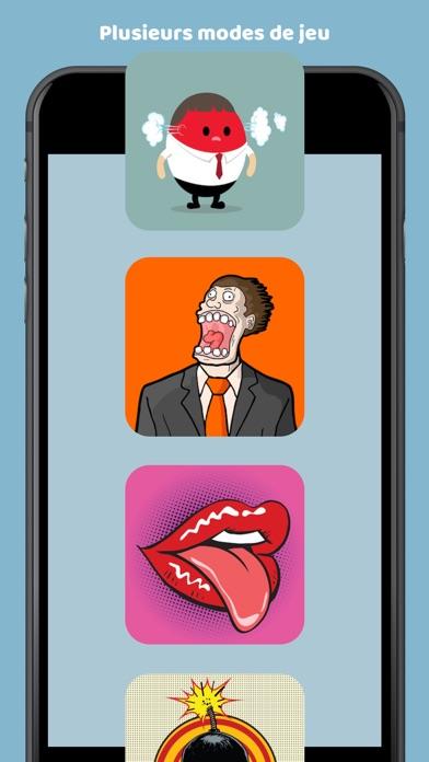 download Action ou Vérité - DareDare apps 1