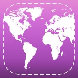 Trail Wallet Travel Budget App