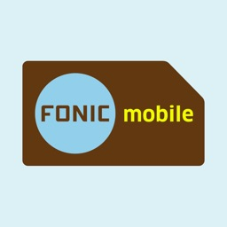 FONIC mobile