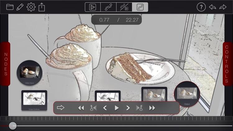 Bricolage - Video Toolkit screenshot-9