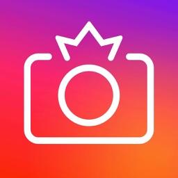 Selfiest - Take a selfie photo