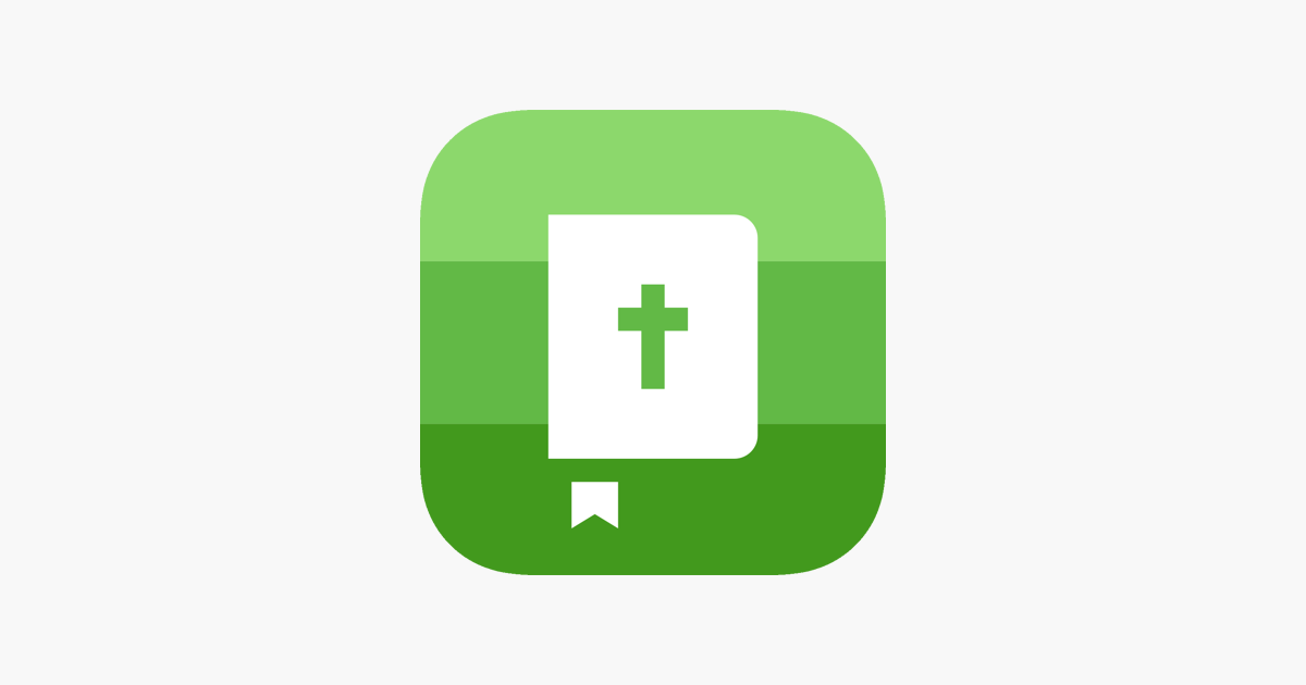 logos bible software mac slow awesome graphic library