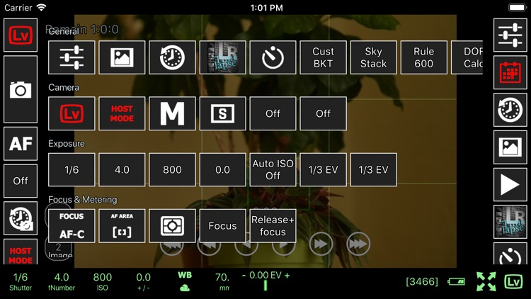 ControlMyCamera screenshot-3