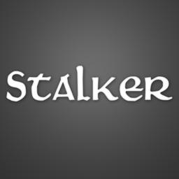 Stalker for Tibia