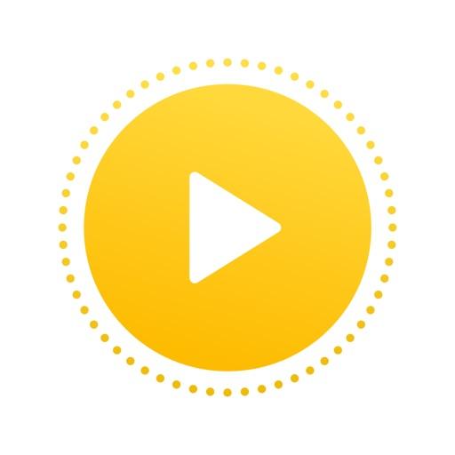 LiveLab - Live Photo Editor