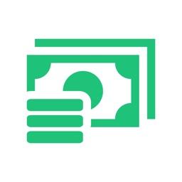 Basic Expense Manager