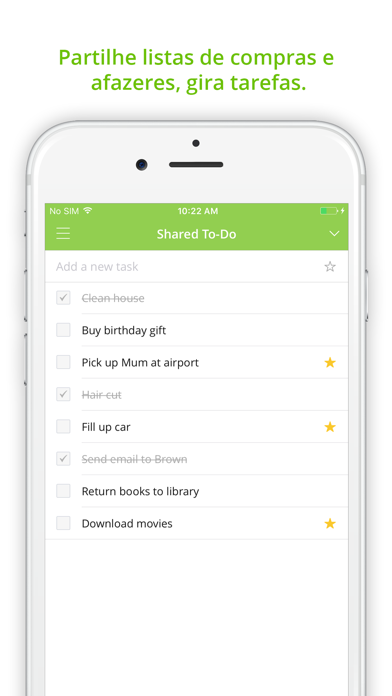 FamCal: Shared Family Calendar APK para Android - Baixar