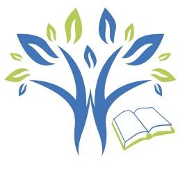 AccuBook - Memory Orientation