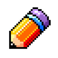 Codes for Artbox - Poly Game & Pixel Art Hack