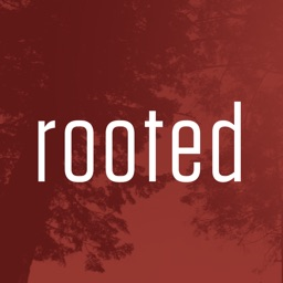Rooted 2017 Conference