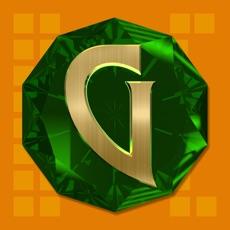 Activities of Gems