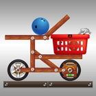 Fix Machine Lite: Physics game icon