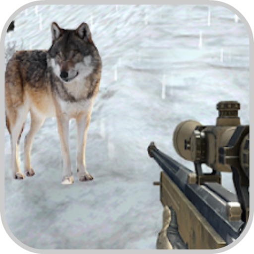 Kill Wolf Protect Life iOS App