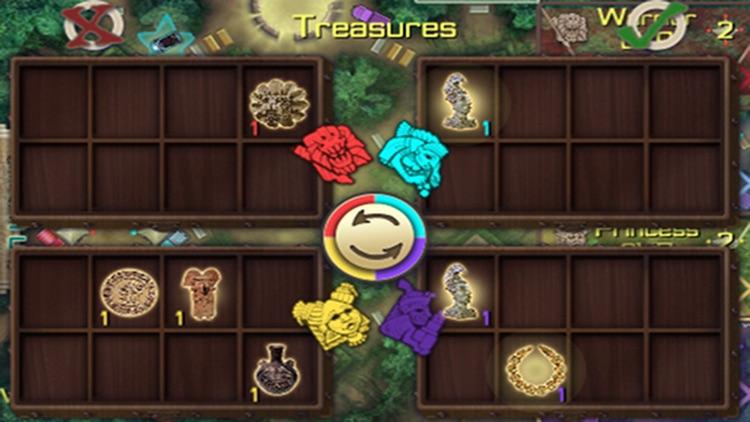 Tikal screenshot-3