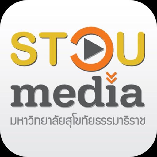 STOU Media