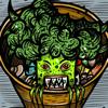 El Monstruoso Brócoli Feo