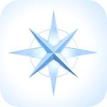 Hack GPS & Maps: Track Coordinates, Compass + Waypoints