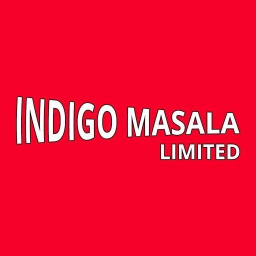 Indigo Masala Limited